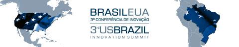 NovoCell<sup>®</sup> participa da 3º Conferência de Inovação Brasil-EUA