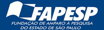 NovoCell<sup>®</sup> participa do Internacional Workshop FAPESP & BG BRASIL