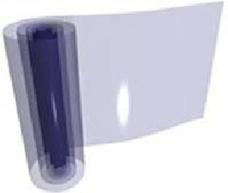 Membranas de NAFION